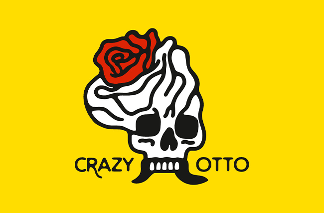 More Info for Crazy Otto