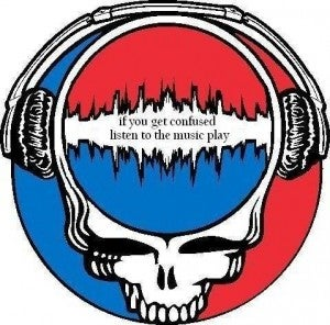of the most inspiring grateful dead quotes to help you finish