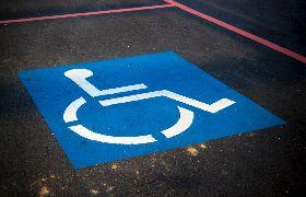 accessibility spotlight