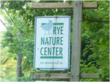 Rye Nature Center