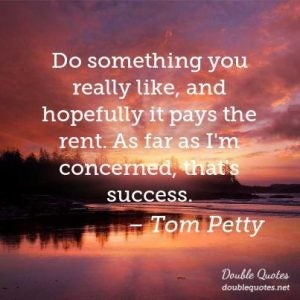 20 of the Most Inspiring Tom Petty Quotes That Will Motivate ...